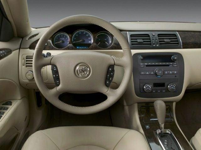2006 Buick Lucerne Cxl Allentown Pa Philadelphia Kutztown